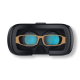 Gafas VR Box 2.0