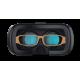 Gafas VR Box 2.0